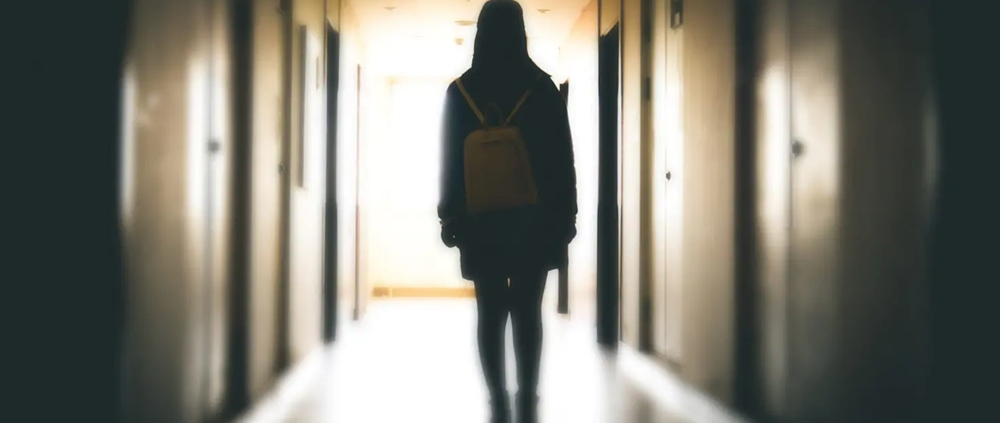 Hundreds of children in care are being 'marched back' to visit their abusive parents, study finds