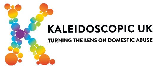 Kaleidoscopic UK