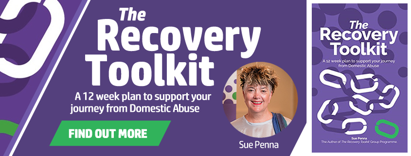 Recovery Toolkit Blog Post