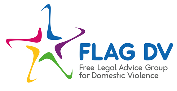 Free Legal Advice Group for Domestic Violence