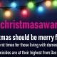 Christmas Aware
